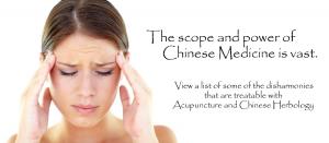 Acupuncture Kansas City