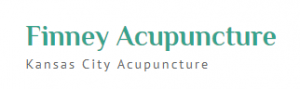 Finney Acupuncture